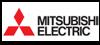 Mitsubichi electric